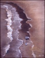 laiha_painting_Putuoshan