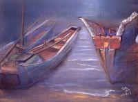laiha_painting_abb-tide