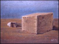 laiha_painting_mongolia